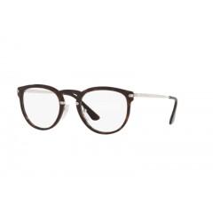 Prada 02VV 2AU1O1 - Oculos de Grau