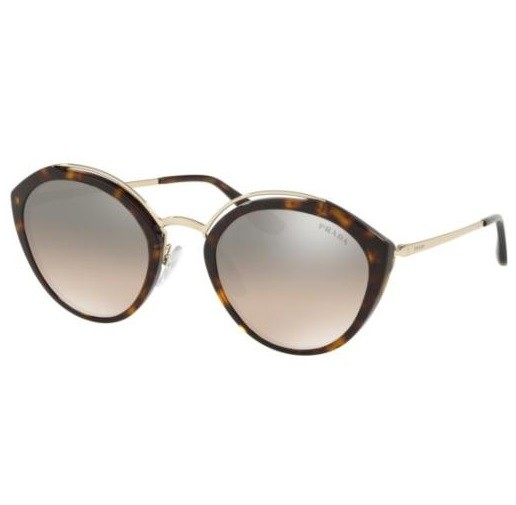 oculos Prada 18US 2AU4P0