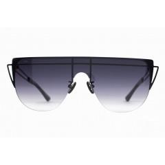 For Arts Sake Alien Black - Oculos de Sol