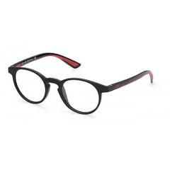 Web Eyewear 5356 002 - Oculos de Grau