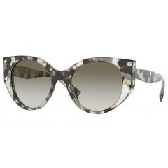 Valentino 4068 50978E - Oculos de Sol
