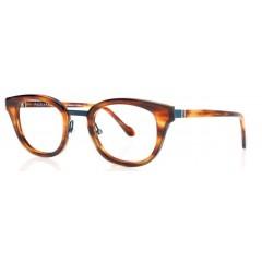 Face Face Philo2 9134 - Oculos de Grau