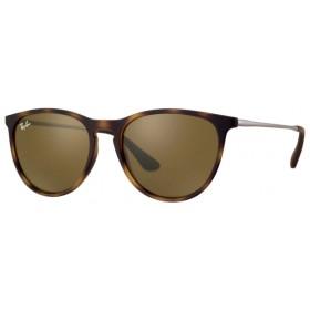 Ray Ban Junior Izzy 9060S 7006/73 - Óculos de Sol