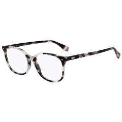 Fendi 387 AHF18 - Oculos de Grau