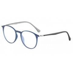 Jaguar 6808 3100 - Oculos de Grau