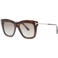Tom Ford 822 52H - Oculos de Sol