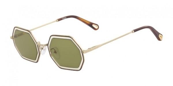 Chloe 146 252 -  Oculos de Sol