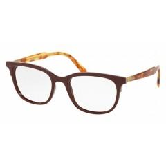 Prada 05VV 2701O1 - Oculos de Grau
