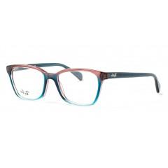 Ray Ban 5362 5834 - Oculos de Grau