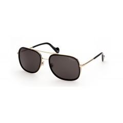 Moncler 145 01D - Oculos de Sol
