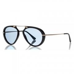 Tom Ford 5442 62V TOM N11 - Oculos de Grau