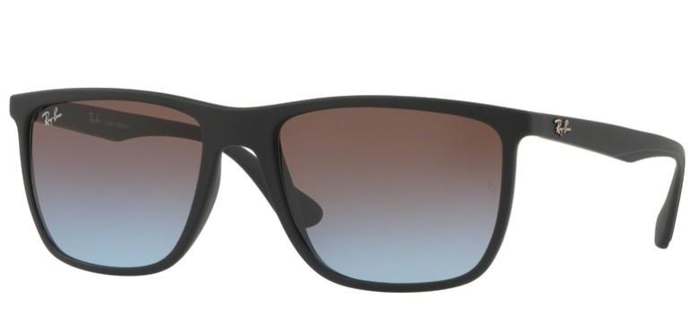 Ray Ban 4288 601S48 - Oculos de Sol