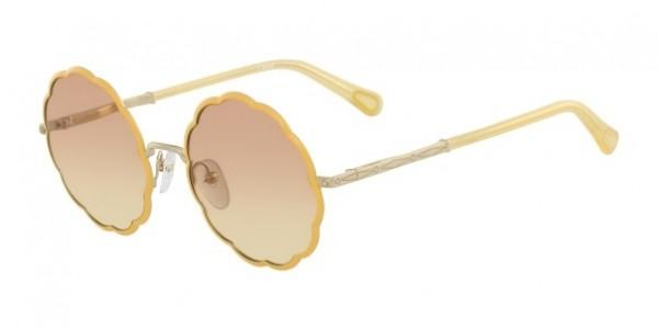 Chloe Kids 3103 821 - Oculos de Sol