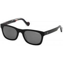 Moncler 0122 05A - Oculos de Sol