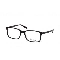 Mont Blanc 152O 005 - Oculos de Grau
