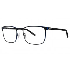 Lightec Morel 30015L NB16 - Oculos de Grau