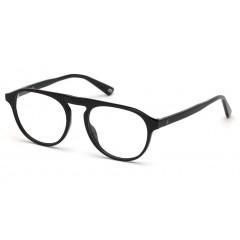 Web 5290 001 - Oculos de Grau