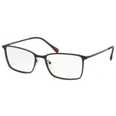 Prada Sport 51LV 1AB1O1 - Oculos de Sol