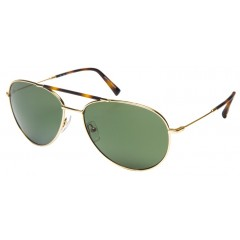 ZEISS 94001 F014 - Oculos de Sol