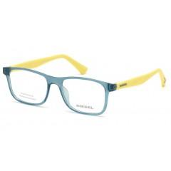 Diesel Kids 5302 087  - Oculos de Grau