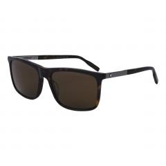 Mont Blanc 116 002 - Oculos de Sol