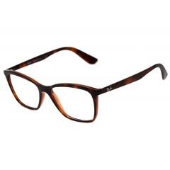 Ray Ban 7162 5896 - Oculos de Grau
