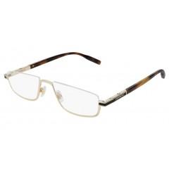 Mont Blanc 44O 002 - Oculos de Grau
