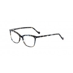 Menrad 1122 4653 - Oculos de Grau