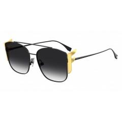 Fendi 380G 8079O - Oculos de Sol
