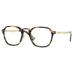 Persol 3243 108 - Oculos de Grau