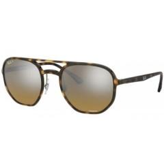Ray Ban CHROMANCE 4321CH 710A2 - Oculos de Sol