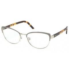 Prada 63XV 06B1O1 - Oculos de Grau
