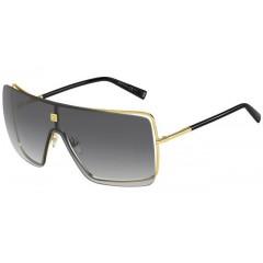 Givenchy 7167 2F9O - Oculos de Sol