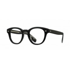 Oliver Peoples 5413U 1492 - Oculos de Grau