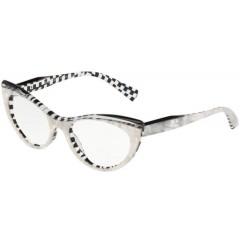 Alain Mikli 3087 007 - Oculos de Grau
