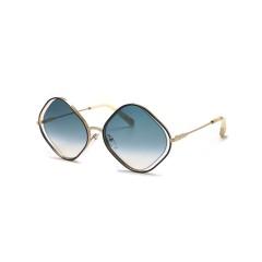 Chloe Poppy 159 863 - Oculos de Sol