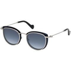 Moncler 0045 92X - Oculos de Sol
