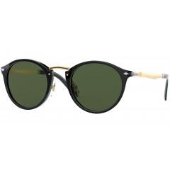 Persol 3248 9531 - Oculos de Sol