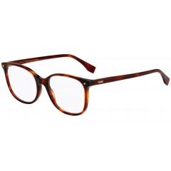 Fendi 0387 086 - Oculos de Grau