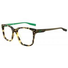 Óculos de Grau fc93345c8c