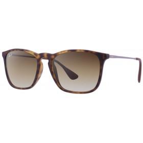 Ray Ban Chris 4187 856/13 - Óculos de Sol