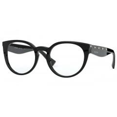 Valentino 3047 5001 - Oculos de Grau