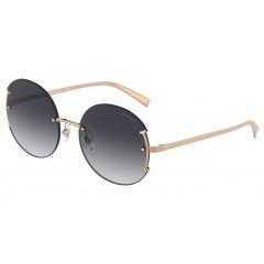 Tiffany 3071 61093C - Oculos de Sol