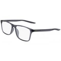 Nike 5017 034 - Oculos de Grau