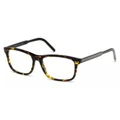 Mont Blanc 0621 A56 - Oculos de grau