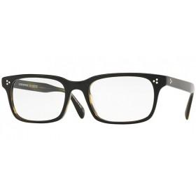 Oliver Peoples Cavalon 5381U 1441 - Oculos de Grau