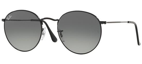 Ray Ban 3447N 00271 - Oculos de Sol