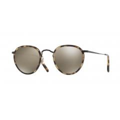 Oliver Peoples 1104 506239 - Oculos de Sol