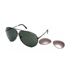 Porsche 8478 00310 - Oculos de Sol