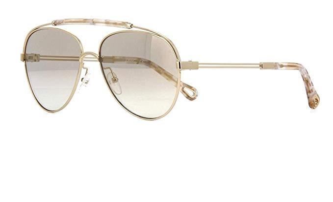 Chloe 141 809 - Oculos de Sol